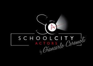 academy_nero
