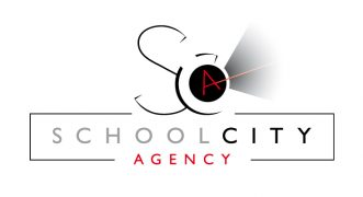 agency_bianco_pxl2