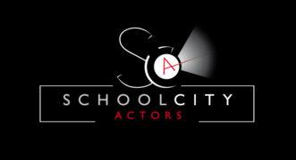 schoolcityACTORS_SGC