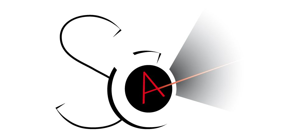 cropped-logo-corso-1.jpg